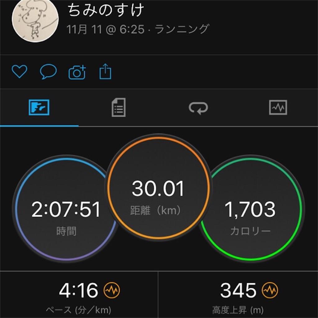 f:id:chiminosuke:20171130224621j:image