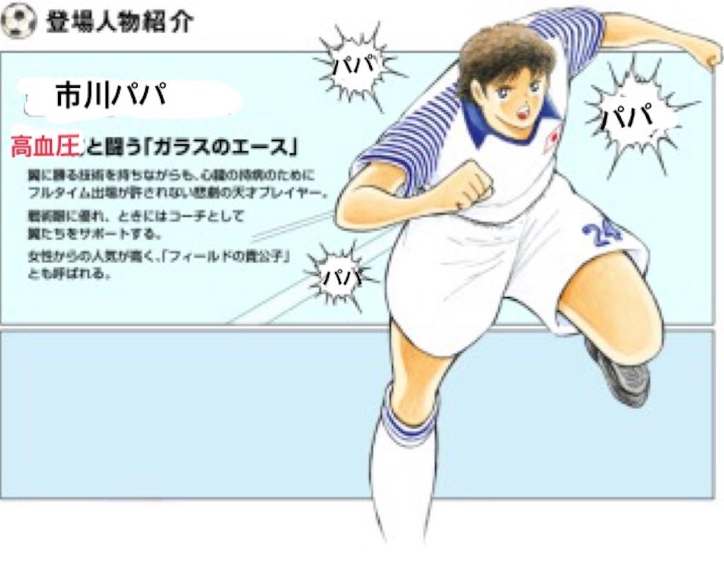 f:id:chiminosuke:20171214210834j:image