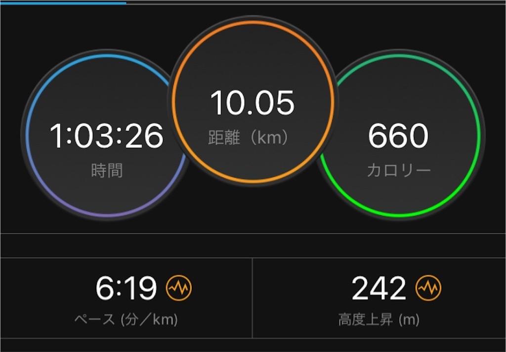 f:id:chiminosuke:20171224155036j:image