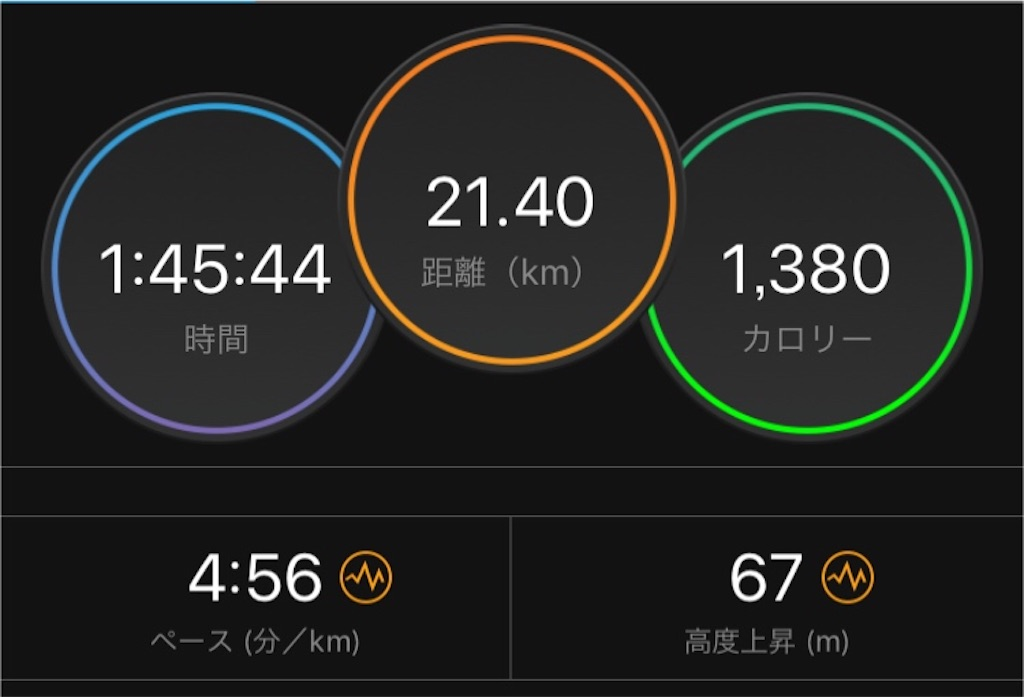f:id:chiminosuke:20171229153157j:image
