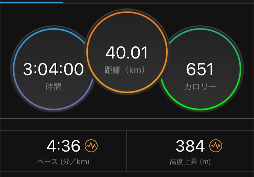 f:id:chiminosuke:20171230153635j:image