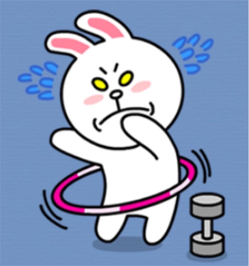 f:id:chiminosuke:20180105182808j:image