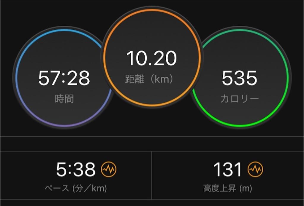 f:id:chiminosuke:20180106100447j:image