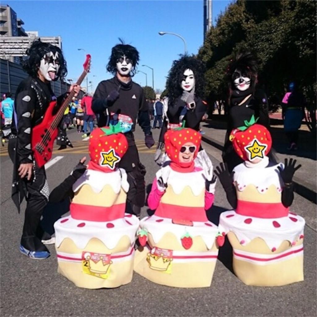 f:id:chiminosuke:20180117071840j:image