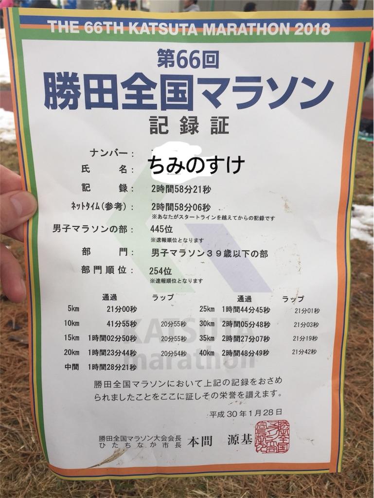 f:id:chiminosuke:20180128143912j:image