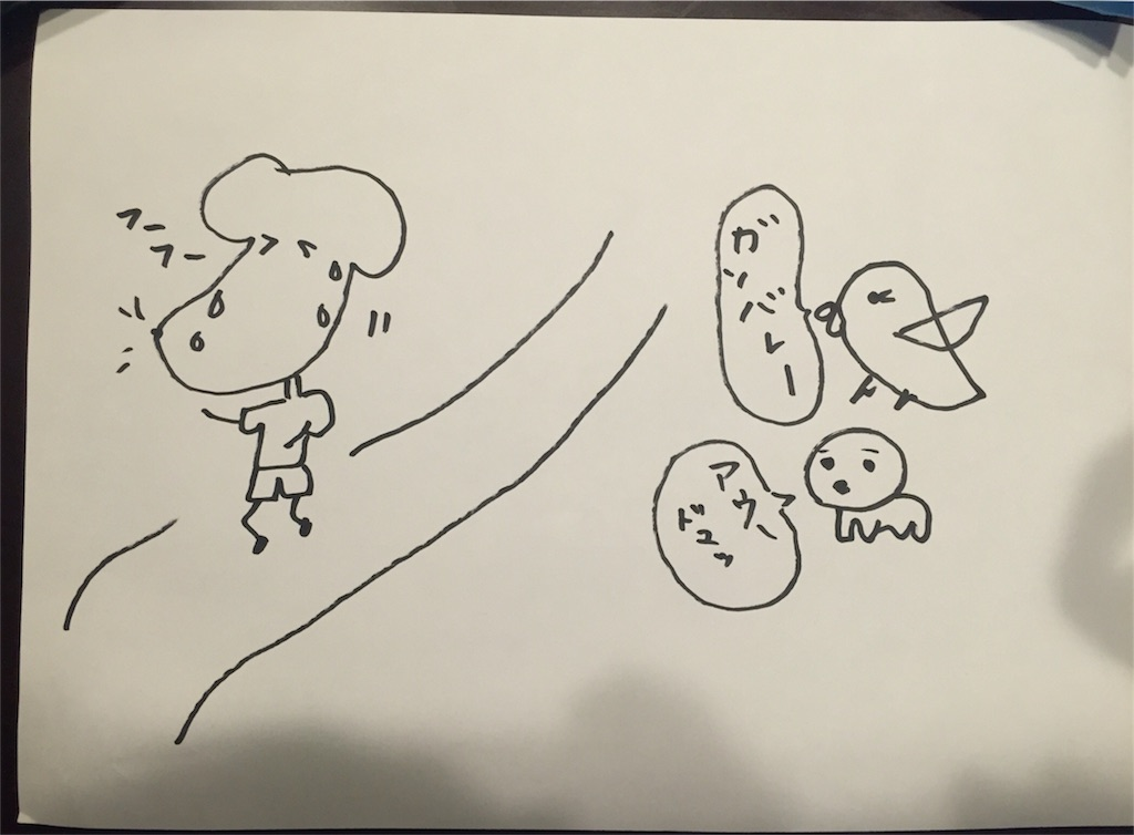 f:id:chiminosuke:20180130072811j:image
