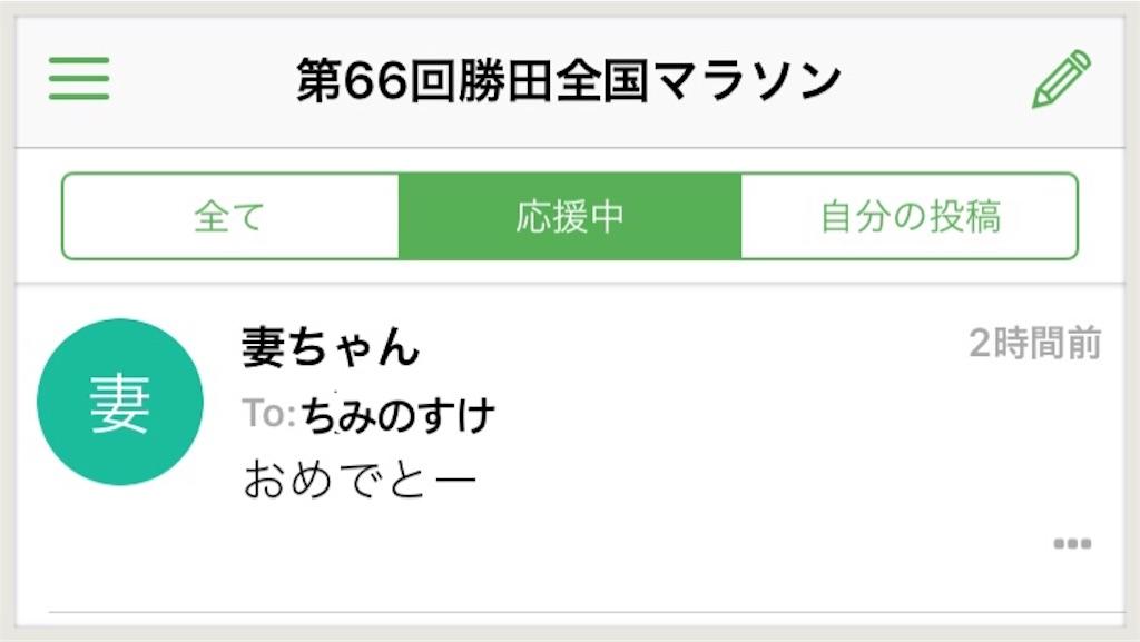 f:id:chiminosuke:20180206140132j:image