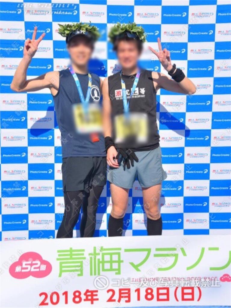 f:id:chiminosuke:20180227071557j:image