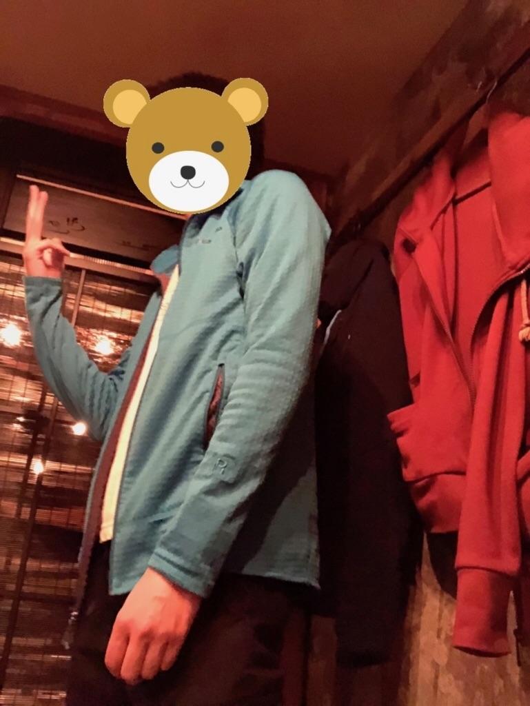 f:id:chiminosuke:20180227073249j:image