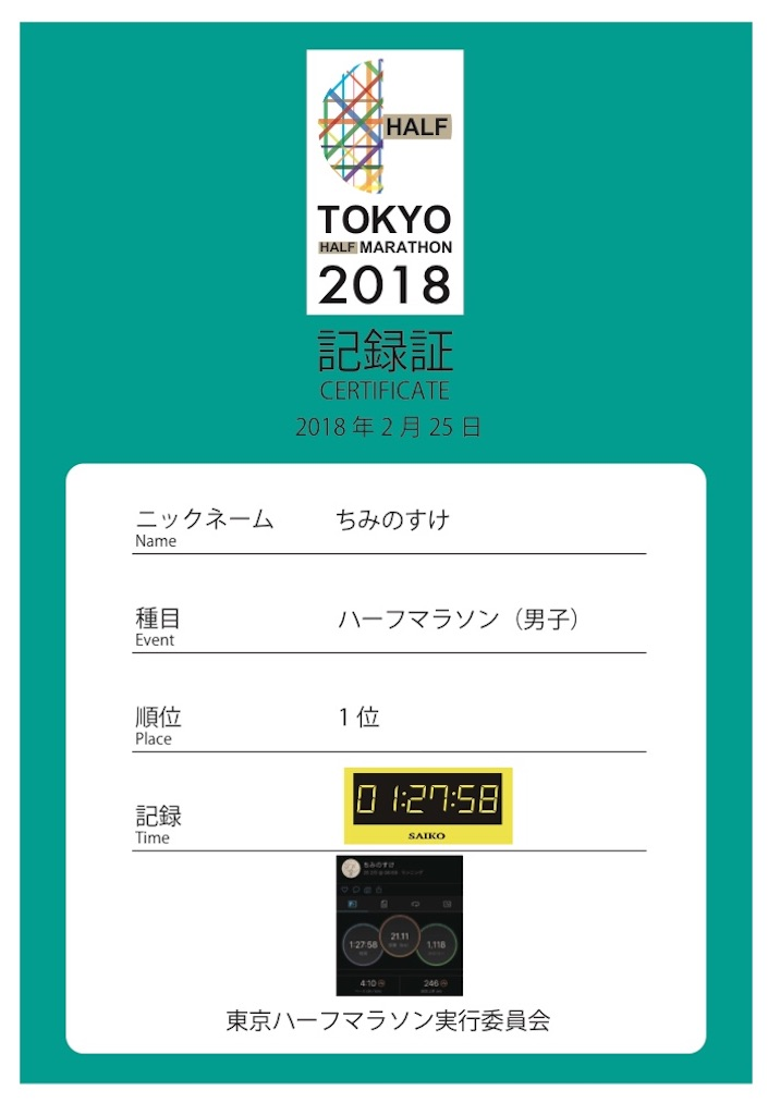 f:id:chiminosuke:20180228181353j:image