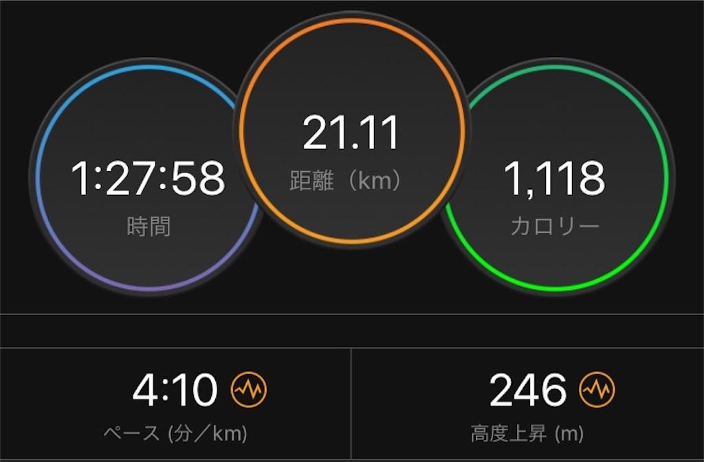 f:id:chiminosuke:20180301073413j:image