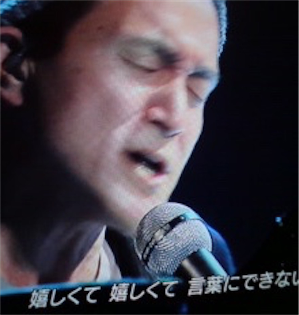 f:id:chiminosuke:20180310160523j:image