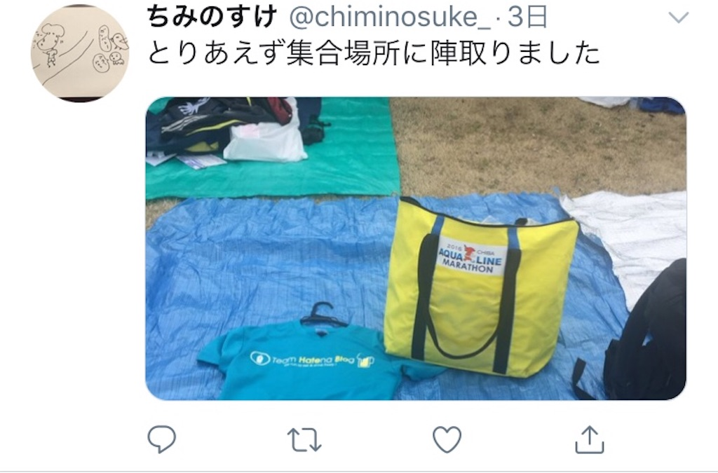 f:id:chiminosuke:20180315072534j:image