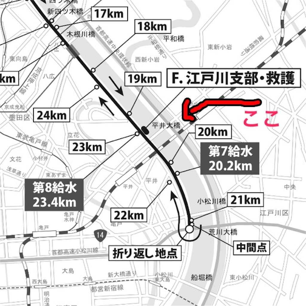 f:id:chiminosuke:20180317084104j:image