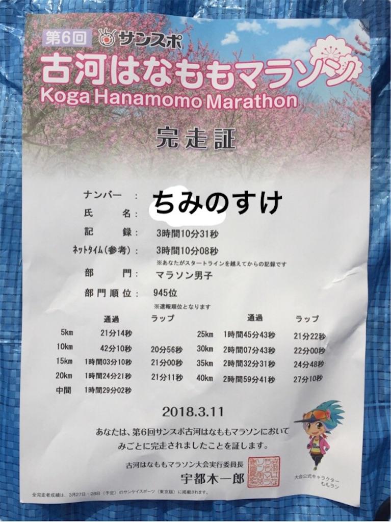f:id:chiminosuke:20180320075409j:image