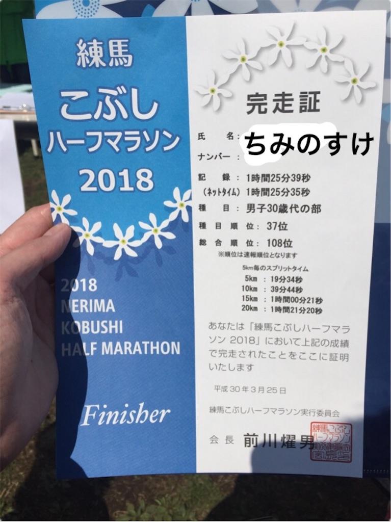 f:id:chiminosuke:20180325111356j:image
