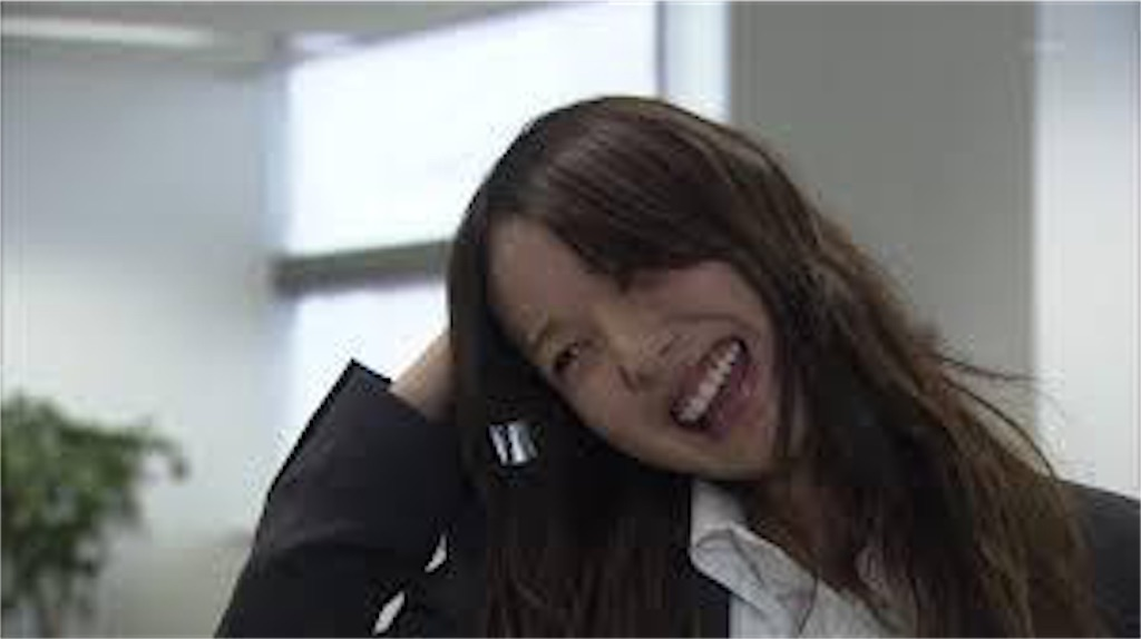 f:id:chiminosuke:20180330073515j:image
