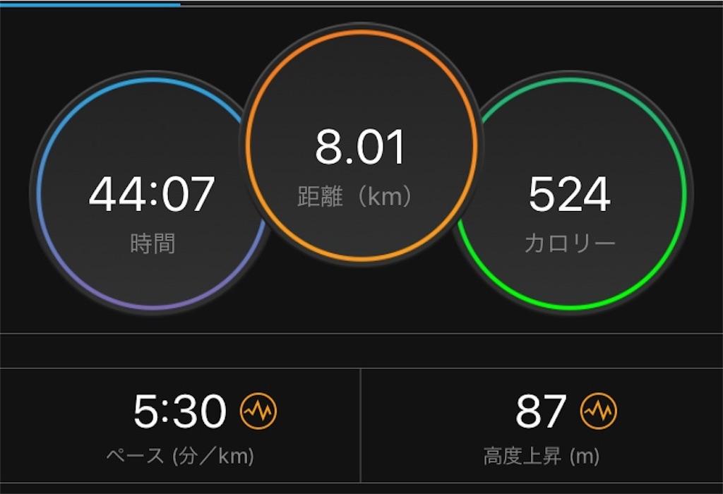 f:id:chiminosuke:20180413074333j:image