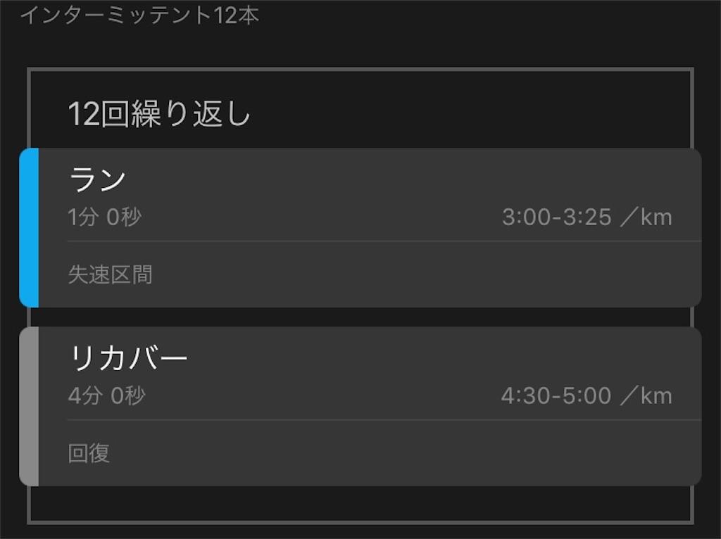 f:id:chiminosuke:20180419225410j:image