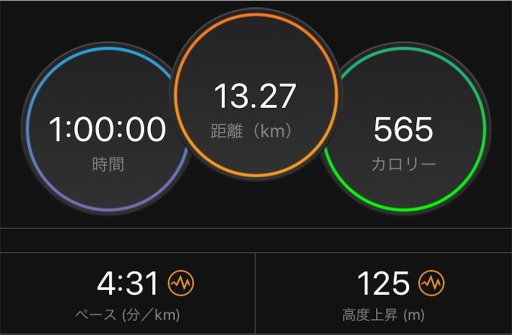 f:id:chiminosuke:20180426071814j:image