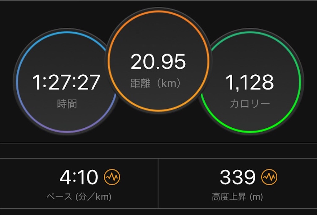 f:id:chiminosuke:20180428135657j:image