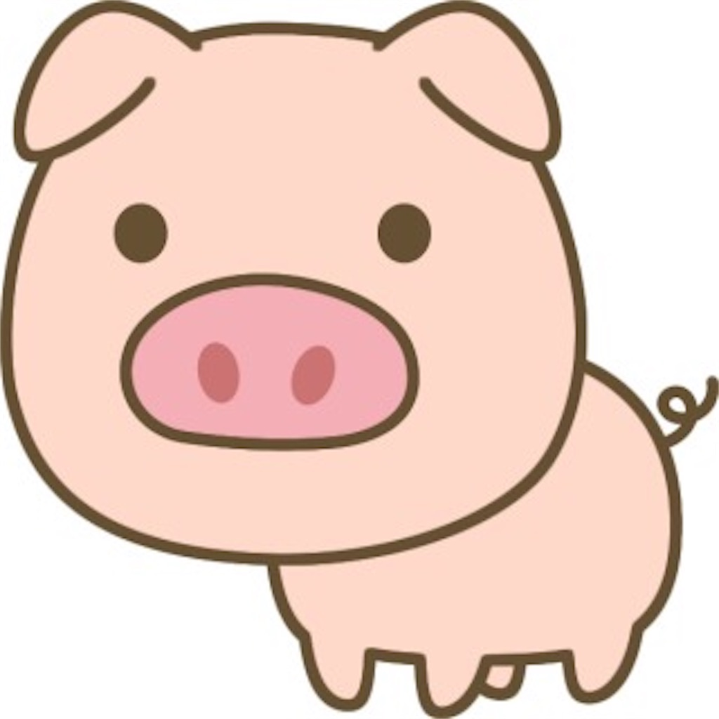 f:id:chiminosuke:20180507214801j:image