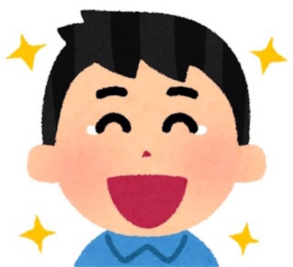 f:id:chiminosuke:20180510225132j:image