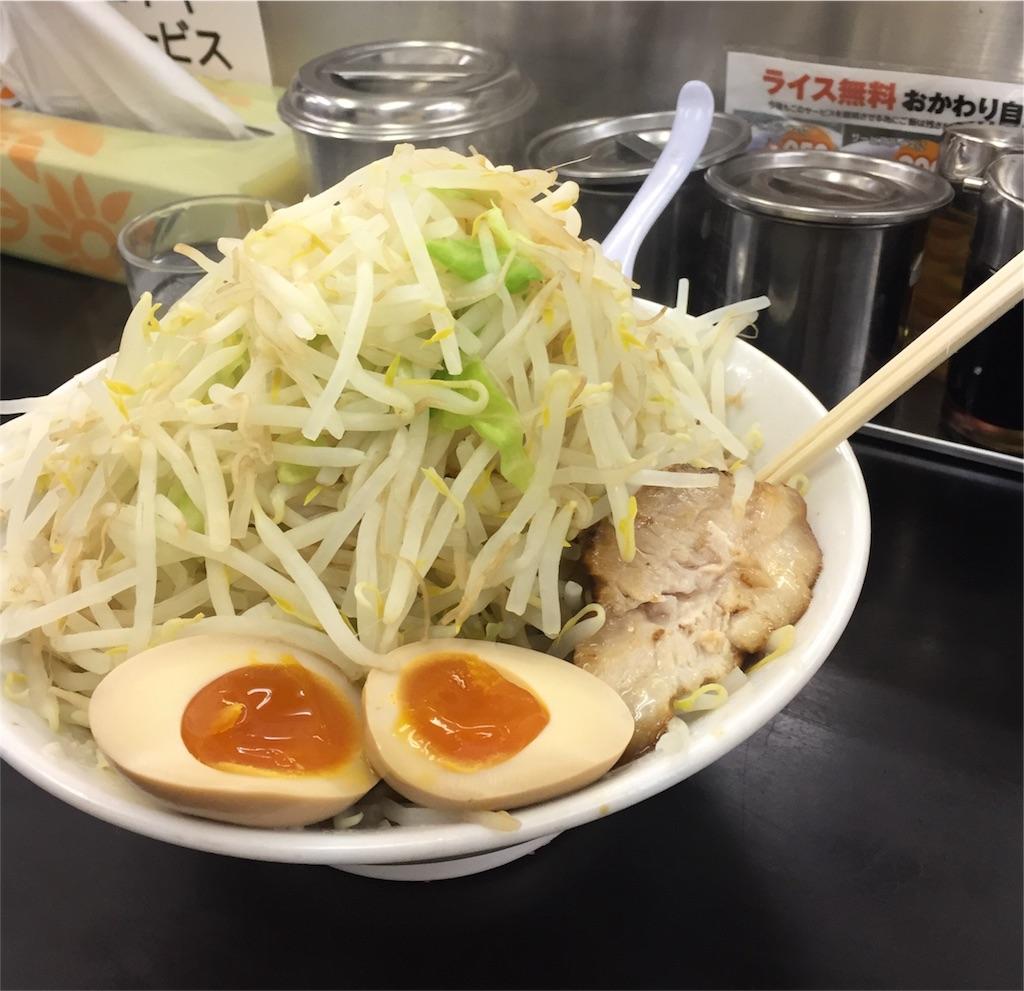 f:id:chiminosuke:20180522072755j:image