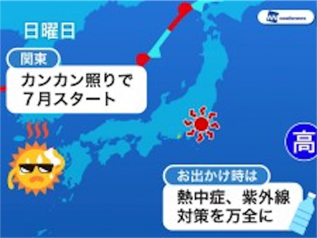f:id:chiminosuke:20180702211756j:image