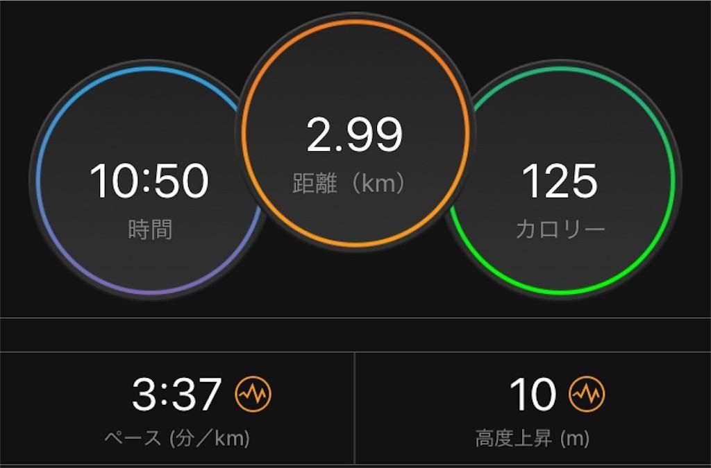 f:id:chiminosuke:20180717235132j:image