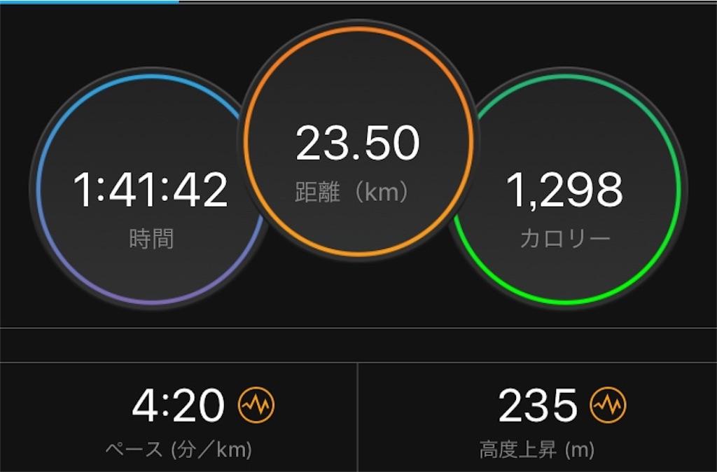 f:id:chiminosuke:20180930192733j:image