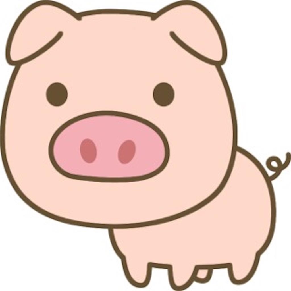 f:id:chiminosuke:20181017181501j:image