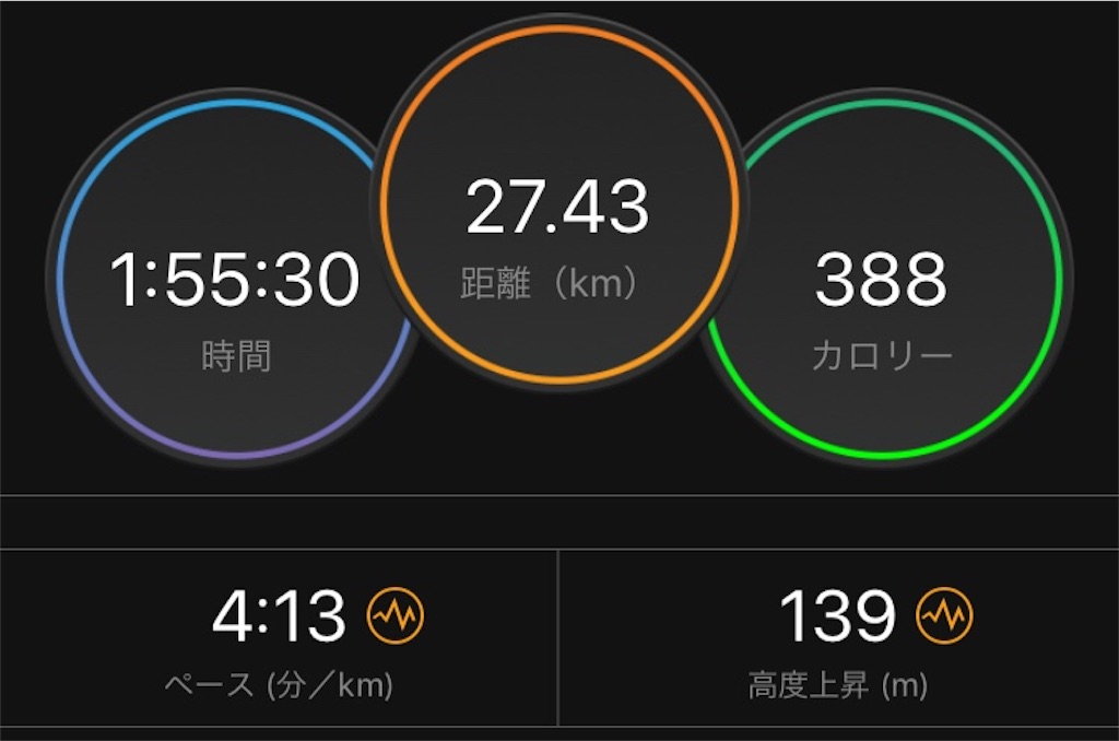 f:id:chiminosuke:20181030201025j:image