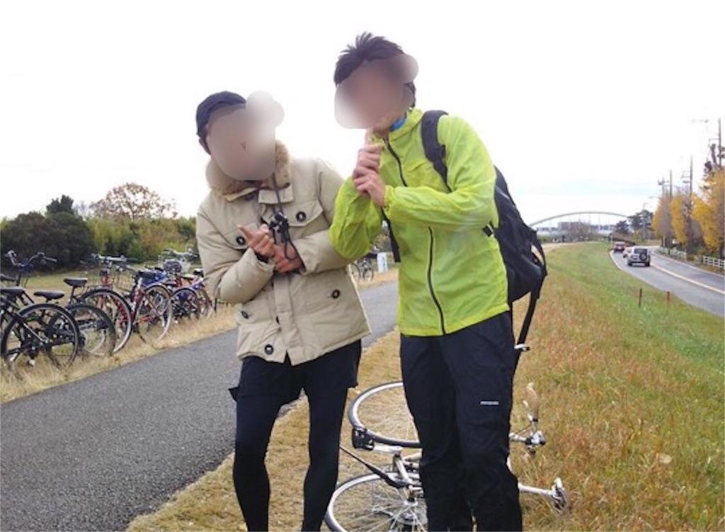 f:id:chiminosuke:20181217203022j:image