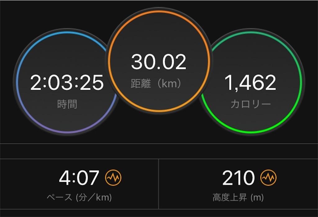 f:id:chiminosuke:20181217203448j:image