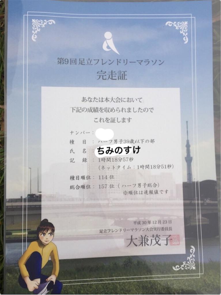 f:id:chiminosuke:20181223141049j:image