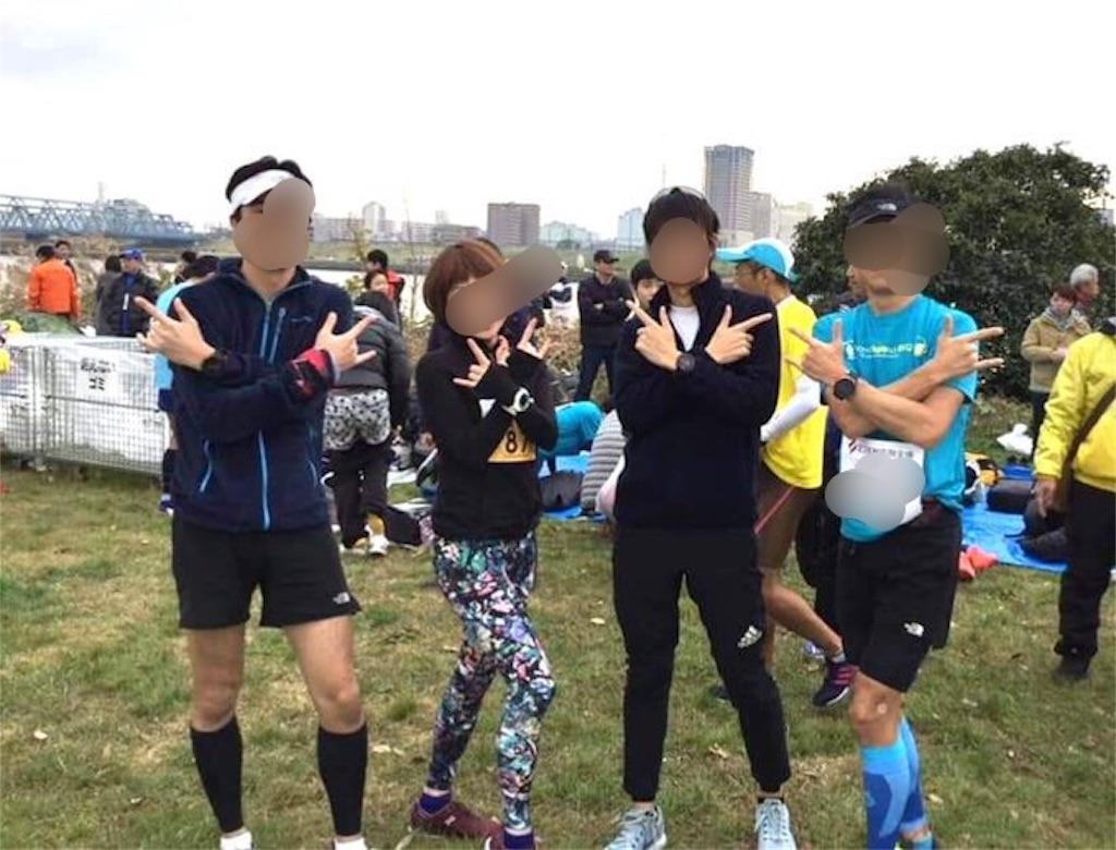 f:id:chiminosuke:20181227203309j:image