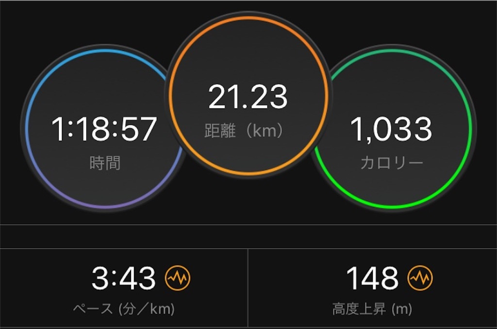 f:id:chiminosuke:20181227203811j:image