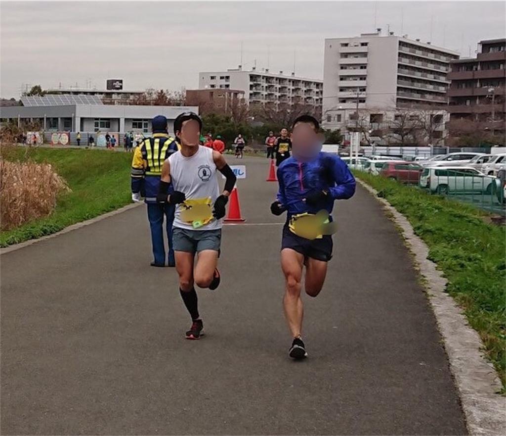 f:id:chiminosuke:20181228154100j:image