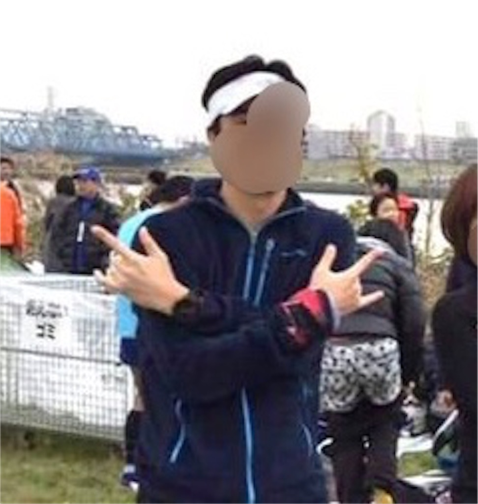 f:id:chiminosuke:20181228155212j:image