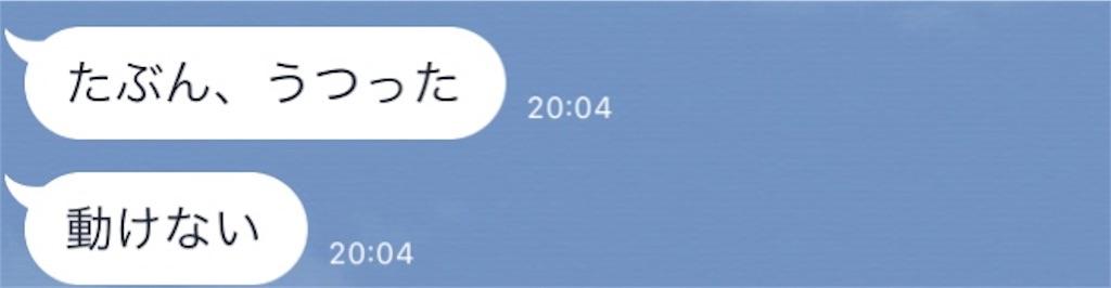 f:id:chiminosuke:20190114142056j:image