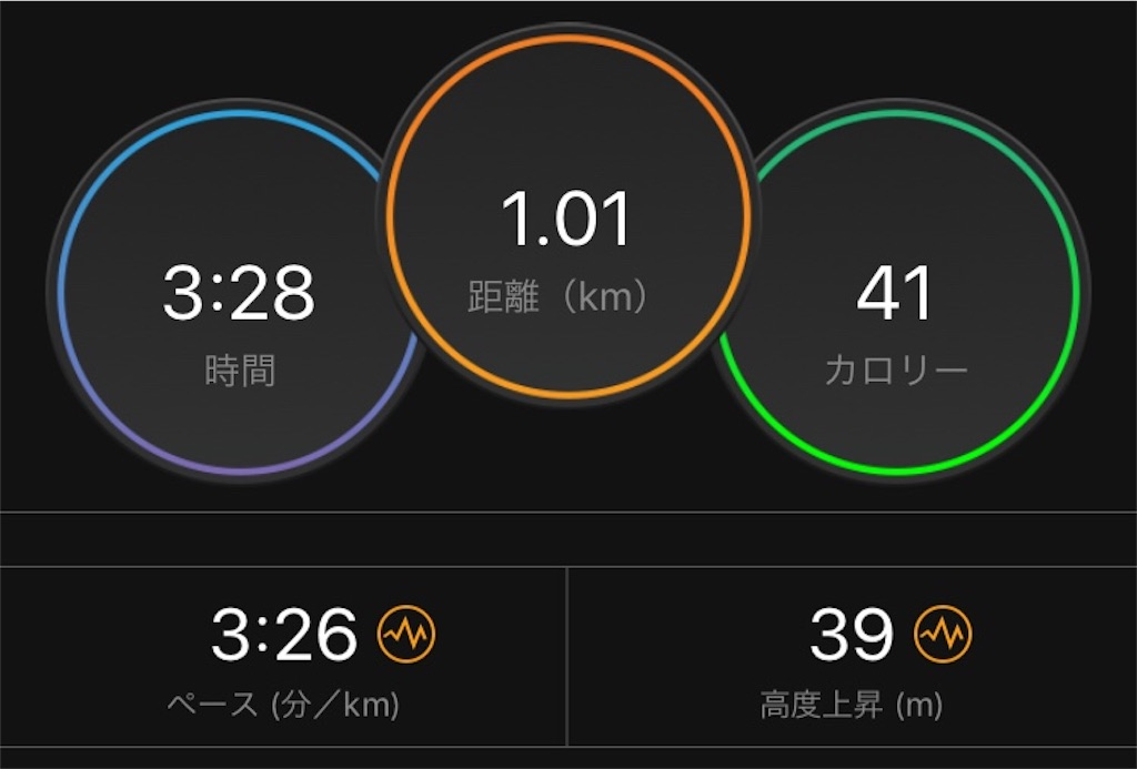 f:id:chiminosuke:20190119172102j:image