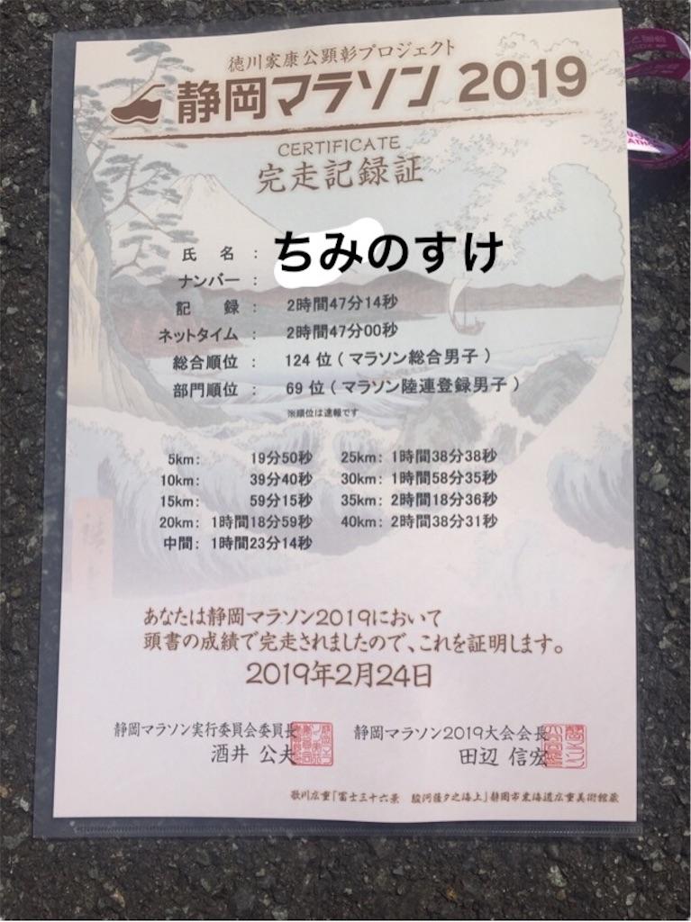 f:id:chiminosuke:20190224122914j:image