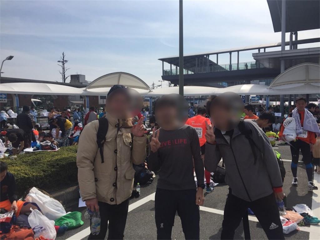 f:id:chiminosuke:20190301200650j:image