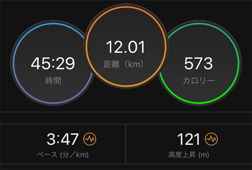 f:id:chiminosuke:20190510173035j:image