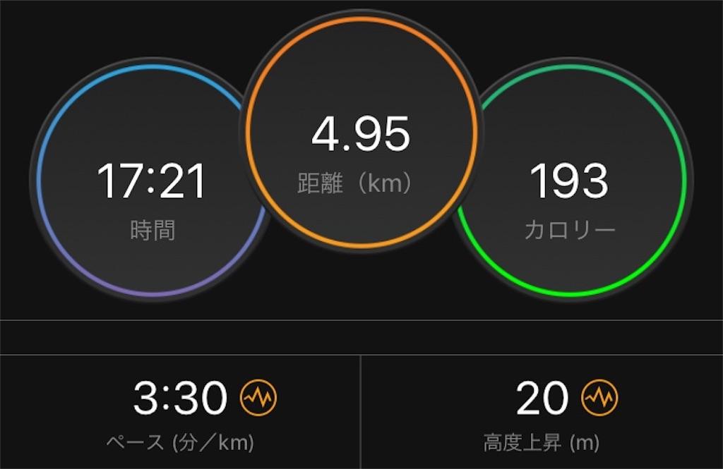 f:id:chiminosuke:20190520172611j:image