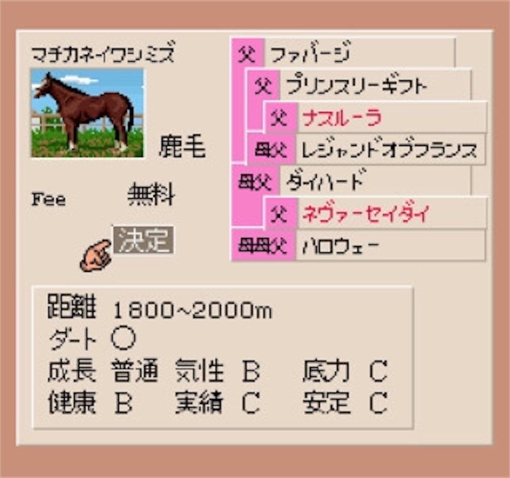 f:id:chiminosuke:20190521214549j:image