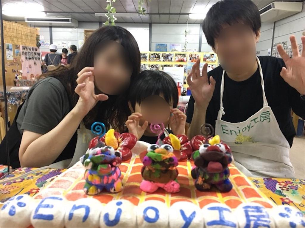 f:id:chiminosuke:20190627220952j:image