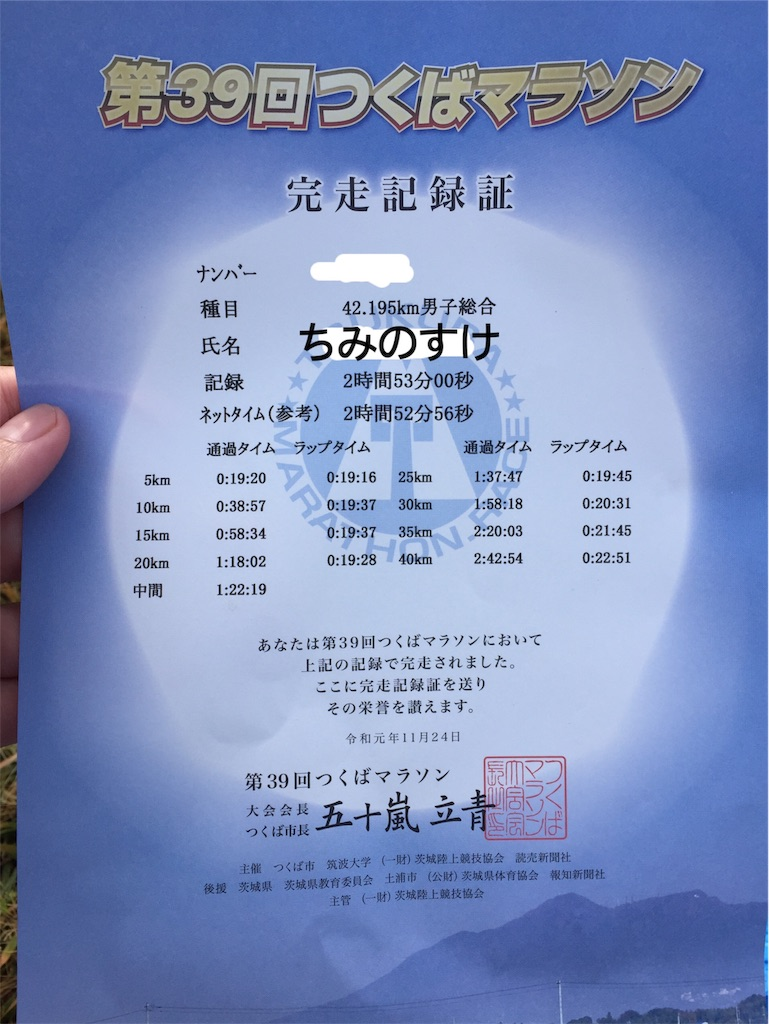 f:id:chiminosuke:20191124132313j:image