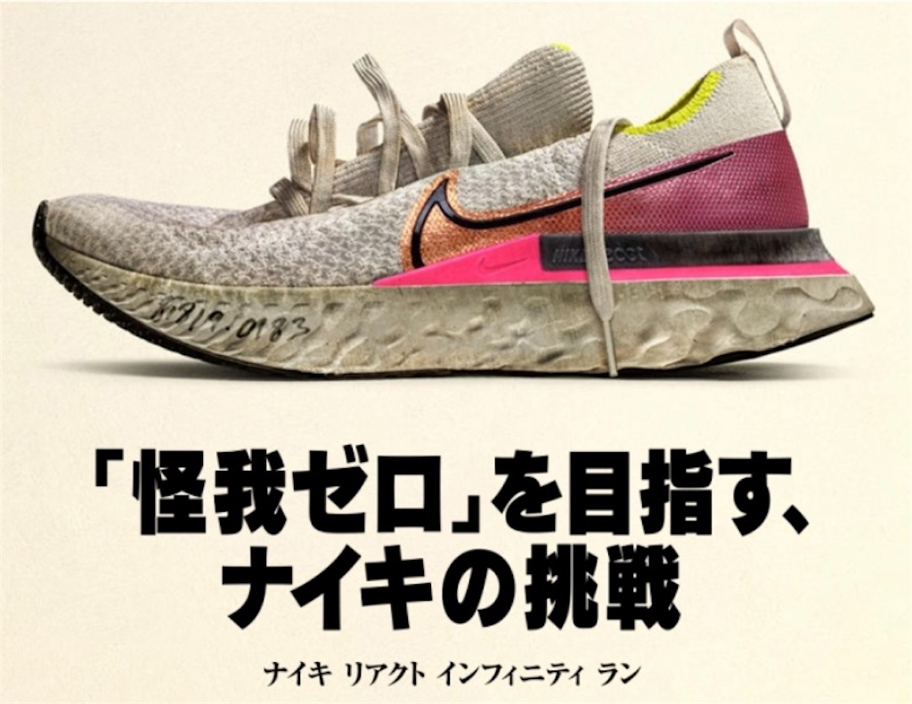 f:id:chiminosuke:20200130220229j:image